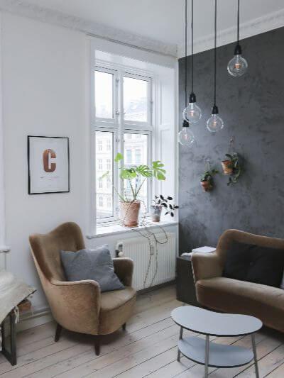 Vendre-son-appartement