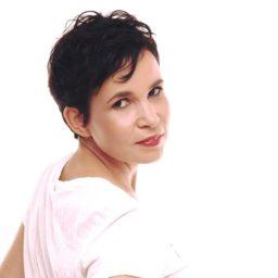 Décoratrice d'Intérieur Amélie Bruzac Nolita Studio
