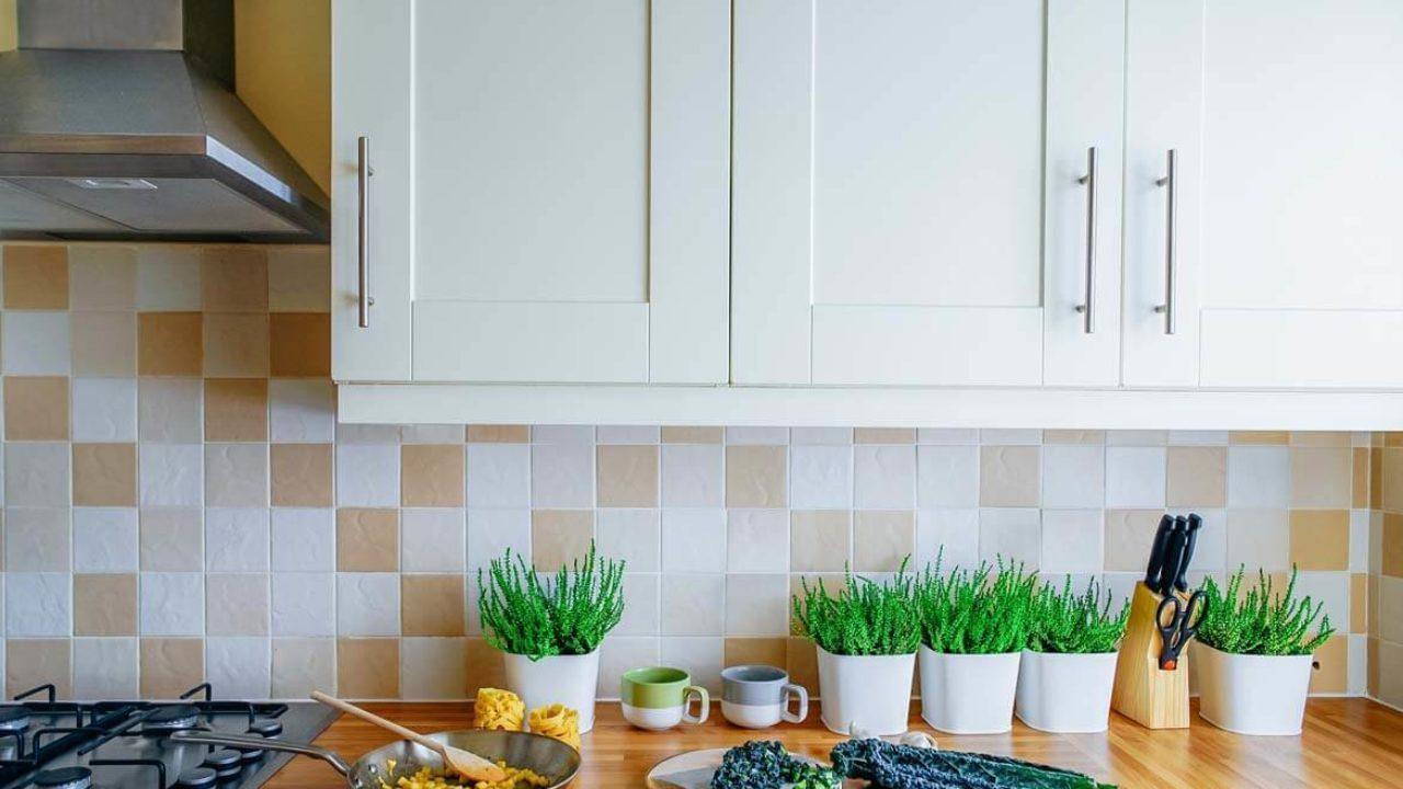 Refaire Une Cuisine À Moindre Frais comment faire du home staging dans une cuisine ? – relook my
