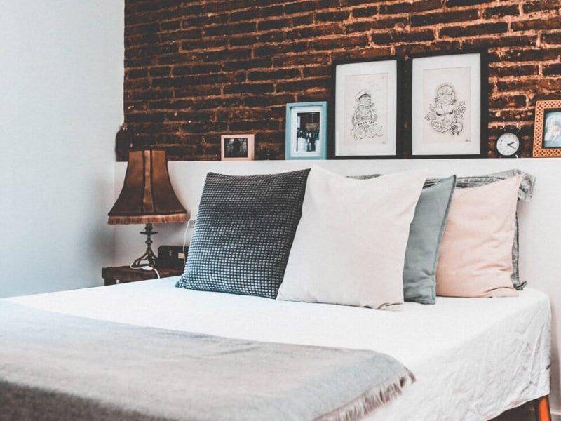 Quel aménagement pour une chambre bébé dans 9m2 ? – Relook My Home