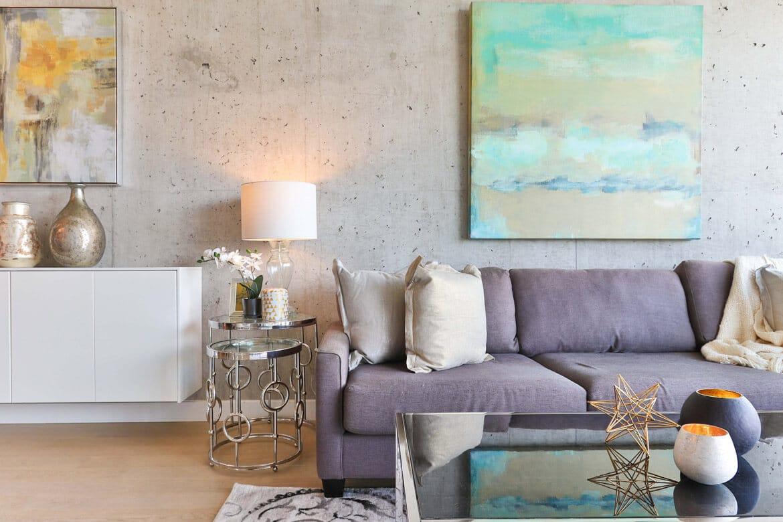 Comment aménager une chambre bébé dans un salon ? – Relook My Home