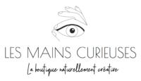 Boutique d'artisanat français