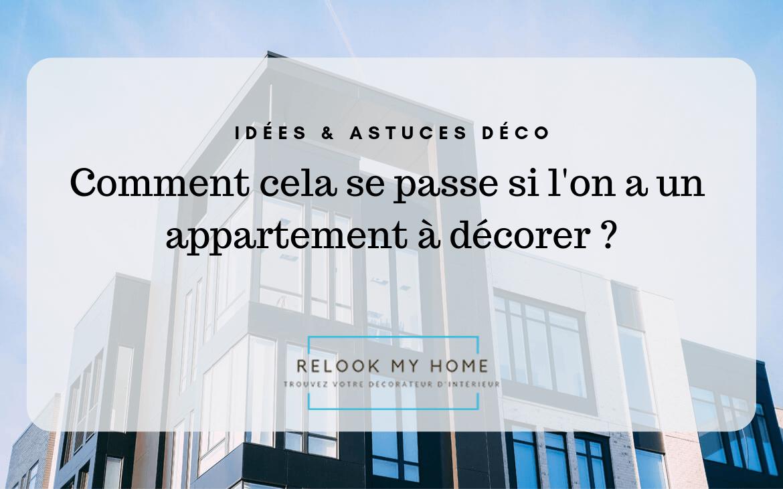 Comment Rendre Sa Chambre Chaleureuse décoration d'intérieur de votre maison ou appartement